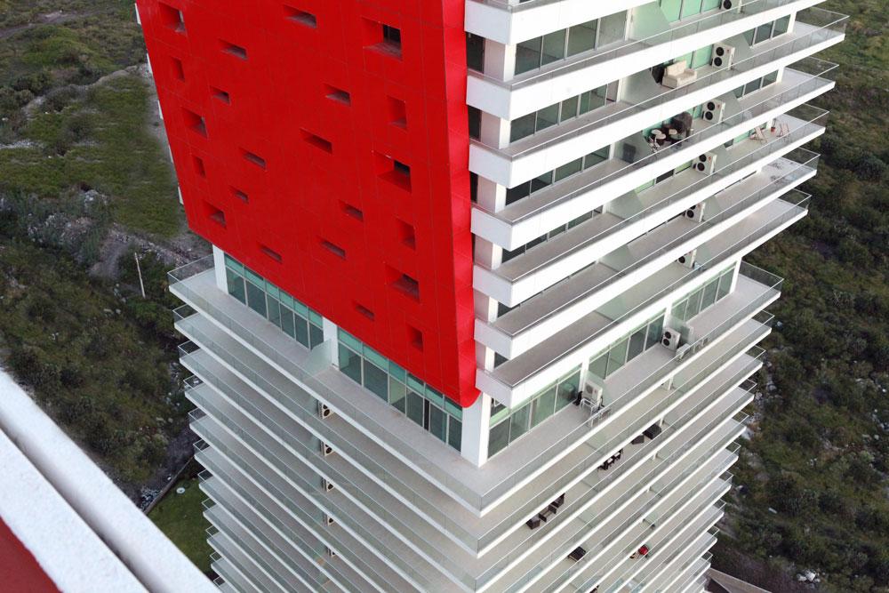 residencial-2-Central-Park-Queretaro
